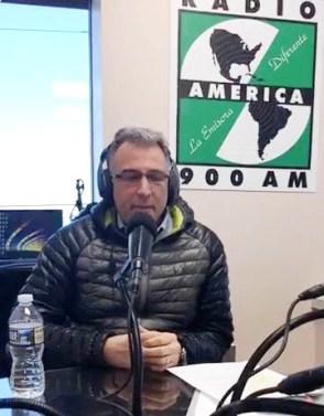 MarcosGrande-Radio1