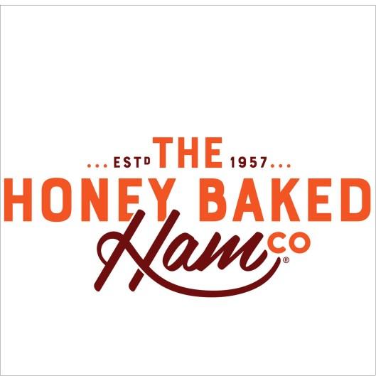 HBH_logo-square