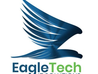 EagleTech IT Solutions