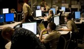 Navy Cyber Defense Operations Command, Joint Expeditionary Base Little Creek-Fort Story, Va. (U.S. Navy)