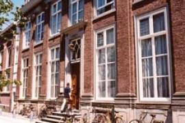 rebo_rgl_pietershof_ingang-pietershof