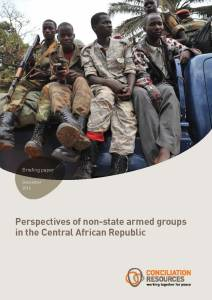 pages-from-persepctives-of-non-state-armed-groups-in-the-central-african-republic-final