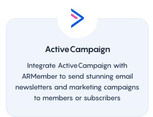 ARMember - WordPress Membership Plugin - 42