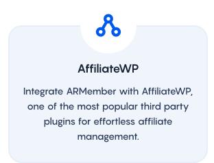 ARMember - WordPress Membership Plugin - 44