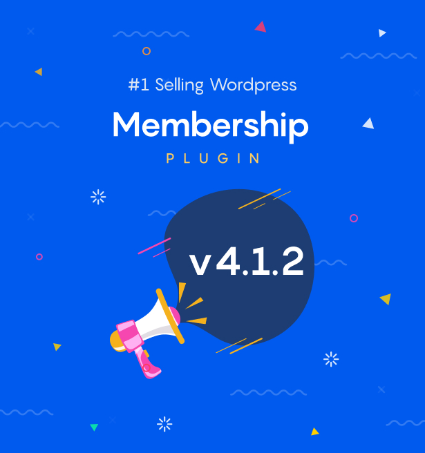 ARMember - WordPress Membership Plugin - 2