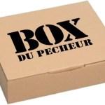 Image 49.90€ La box d'environ 2kg de poissons sur fond blanc-La pêche du jour de 49.90€ La box d'environ 2kg de poissons-thumbnail