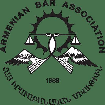 Armenian Bar Association