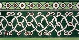 hand painted tiles decorative tile
