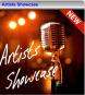 Artist's Showcase