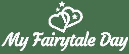 myfairytalefay website