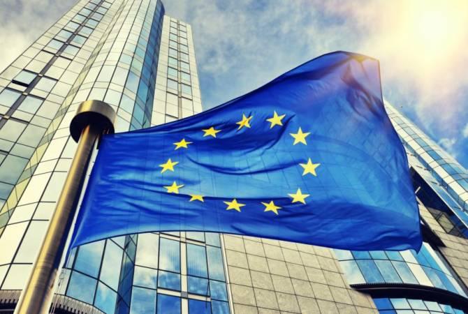 EU provides additional €400,000 humanitarian aid to help Nagorno Karabakh civilians