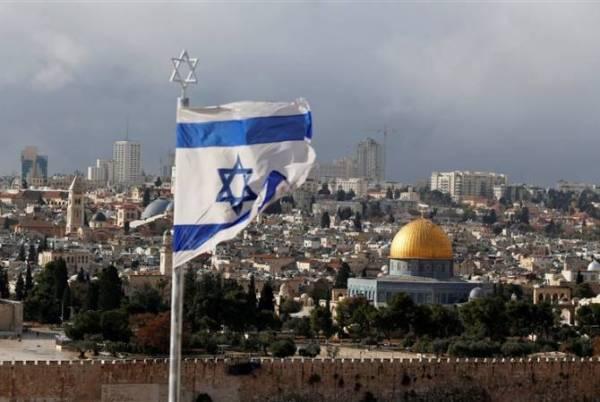 Кабмин Израиля продлил запрет на въезд и выезд из страны ...
