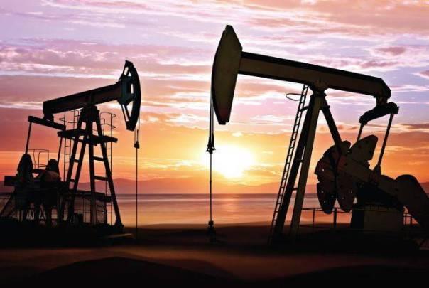 Oil Prices Down - 16-09-21
