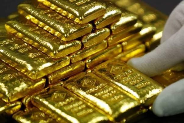 NYMEX: Precious Metals Prices Down - 16-09-21