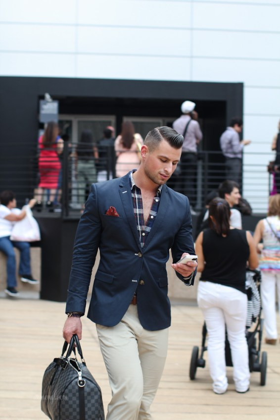 Mens style by Armenyl.com-5