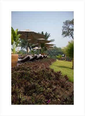 Royal-Senchi-Resort-Vacation in Ghana-Photographed-by-Armenyl.com