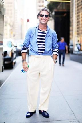 New-York-Fashion-Week-Men's-photographed-by-Armenyl.com-11