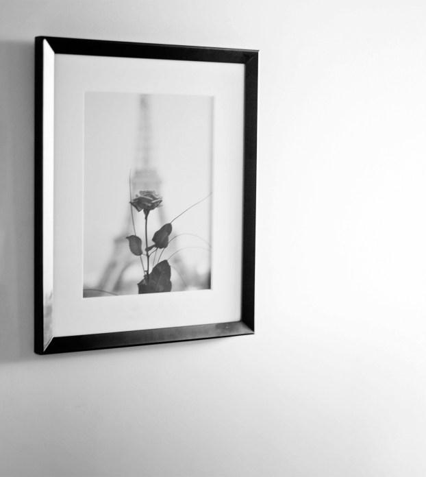 Paris photography prints, eiffel tower, Calendar August Prints by Armenyl.com