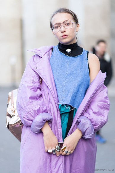 street-style-looks-from-Paris-Fashion-Week-photographed-by-Armenyl.com-17