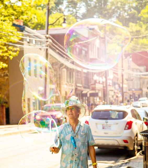 Beautiful Ellicott City before the Flood of July 30 2016 photographed by Armenyl.com