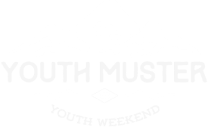 YouthMuster 2018