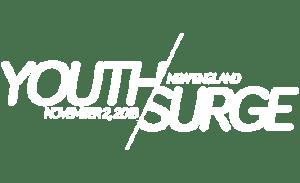 YouthSurge 2018