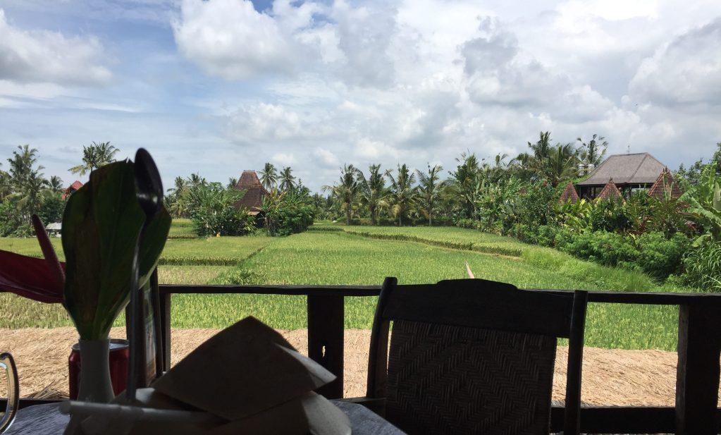 Best Eats: Bali & Lombok