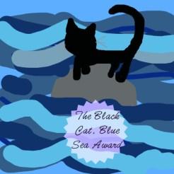 cat-award