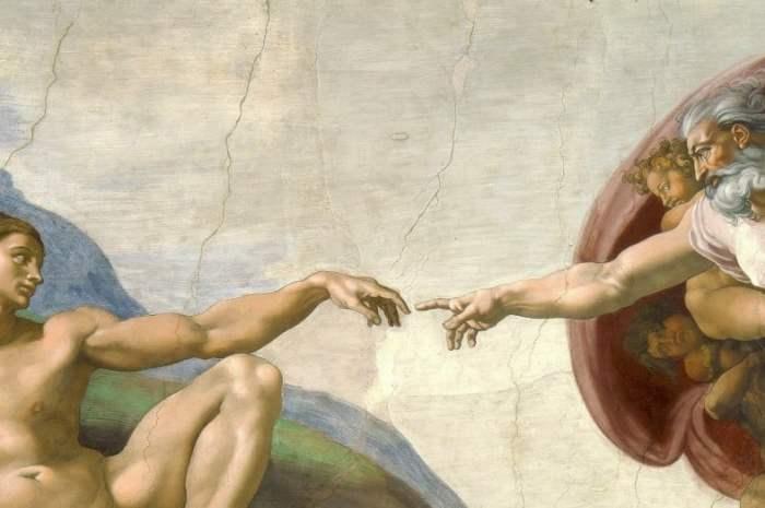 Les erreurs de la théologie évangélique scolastique
