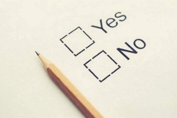 Test: Êtes-vous arminien sans même le savoir ?