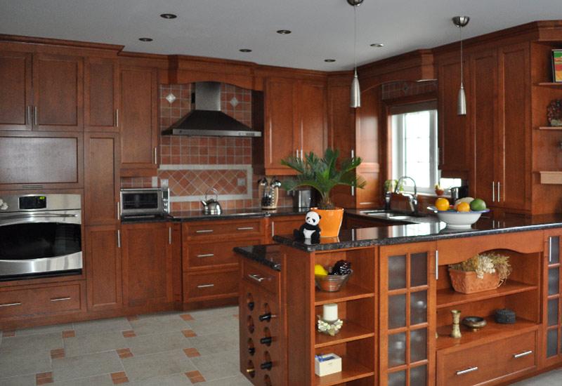 armoires super prix conception et vente d 39 armoires de cuisine. Black Bedroom Furniture Sets. Home Design Ideas