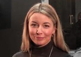 Trycia C. Paquet - Cuisiniste-designer