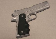 Colt45_RightSlantW230