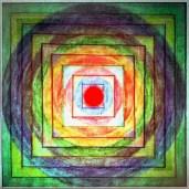 geometric art 10