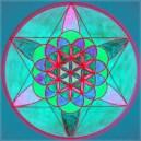 geometric art 15