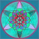 geometric art 16