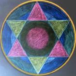 geometric art 26
