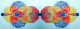 geometric art 27