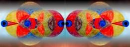 geometric art 29