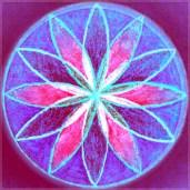 geometric art 7