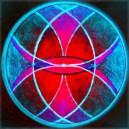 geometric art 8