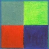 geometric art 43