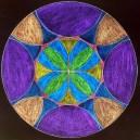 geometric art 47