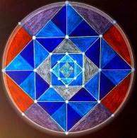 geometric art 53