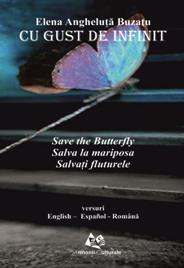 buzatu_butterfly