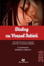 omota_dialog