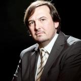 P. Kasprzyk