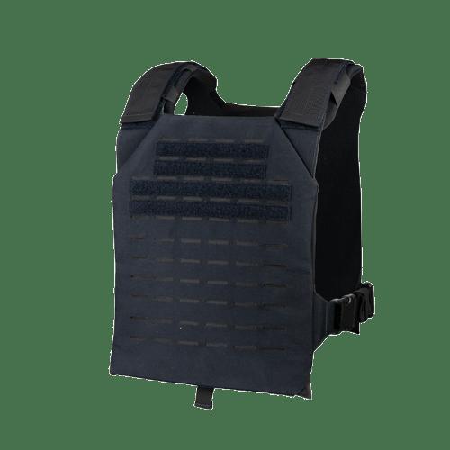 Armor Express Laser Cut Plate Carrier (LCPC)