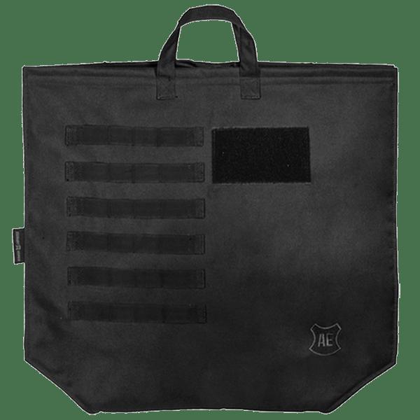 Armor Express First Responder Bag