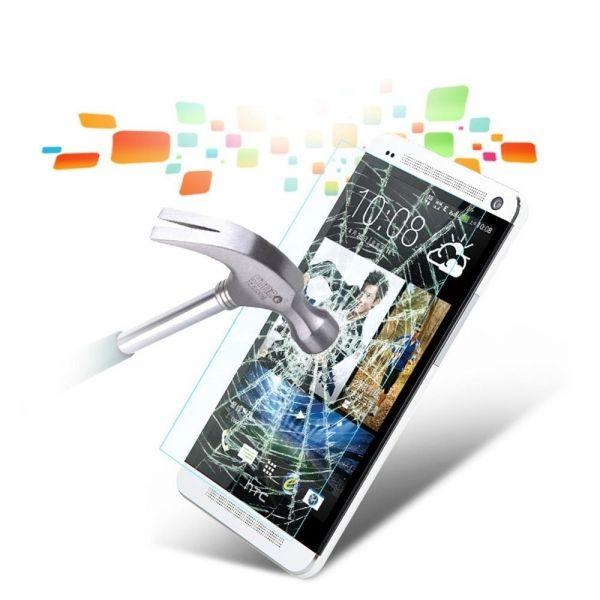 Защитное стекло Ultra Tempered Glass 0.33mm (H+) для HTC ...